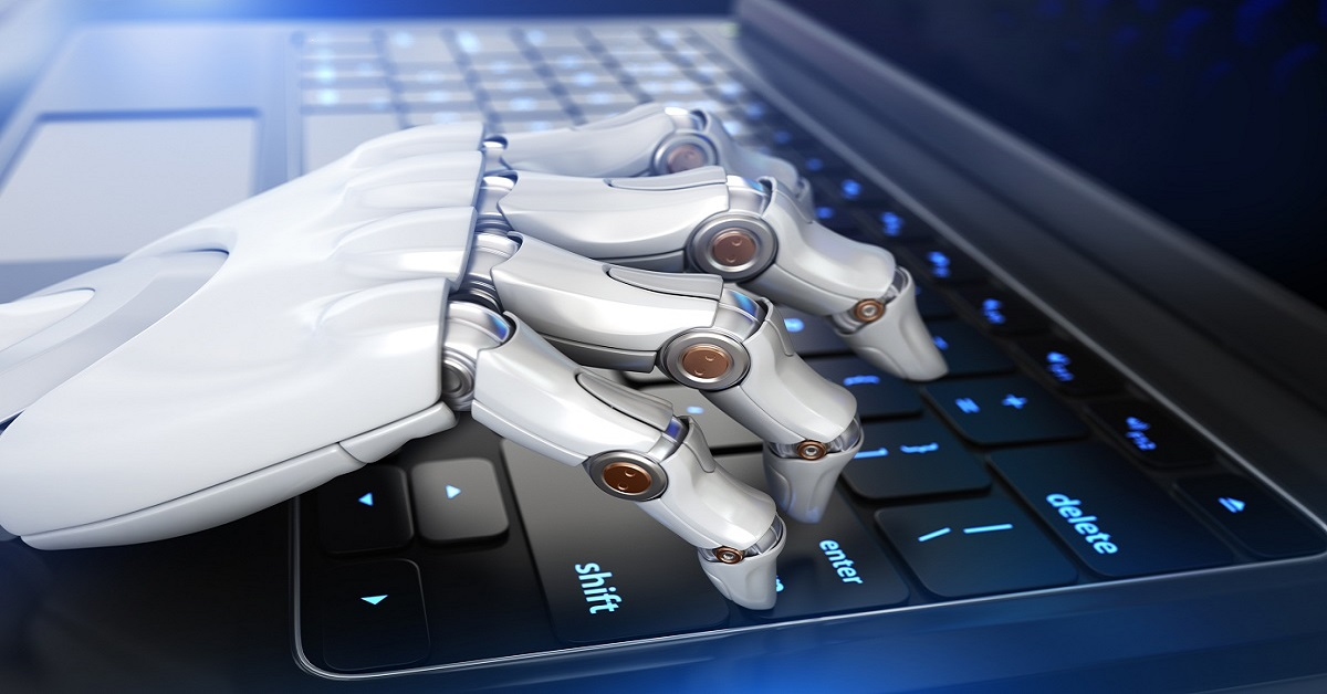 Here's how artificial intelligence provides recommendations